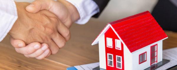 assurance  civile habitation
