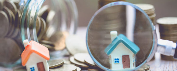 Programmes immobiliers à Bruz