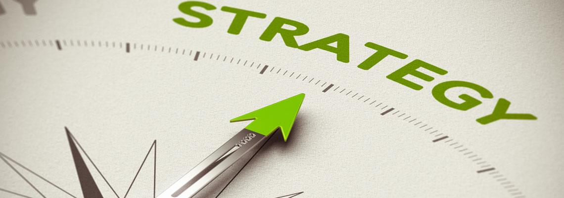 veille stratégique